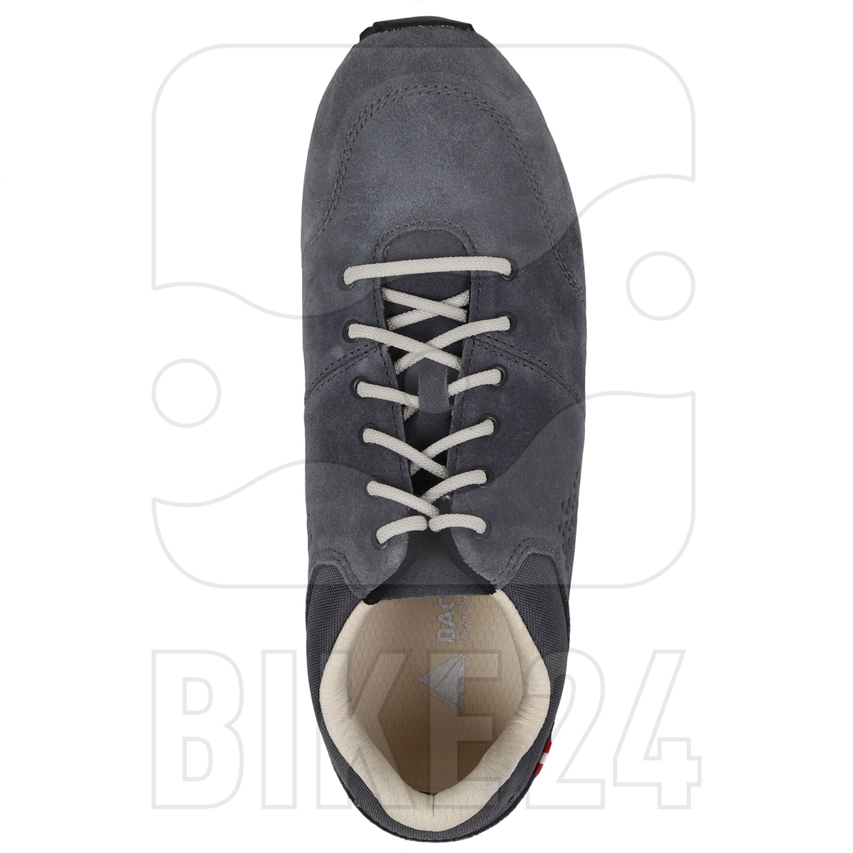 Image of Dachstein Skyline LC GTX Shoes - lead-grey