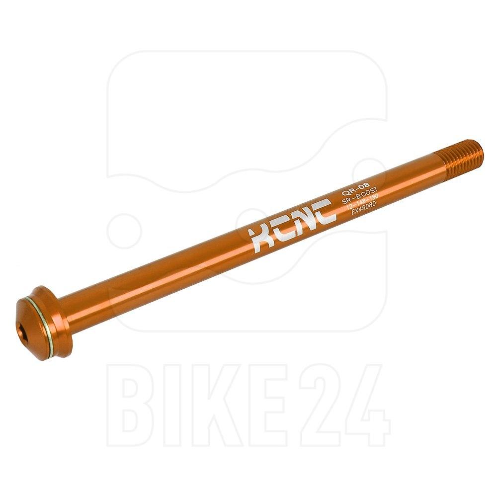 RockShox Maxle/180mm - 12x148mm