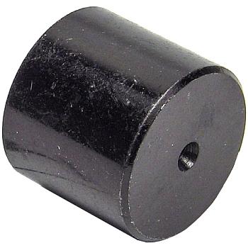 Specialized Levo Brose Cap Puller Tool - S175300006