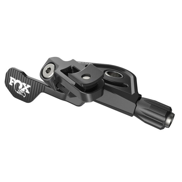 FOX Transfer Remote Lever - I-Spec - 22.2mm