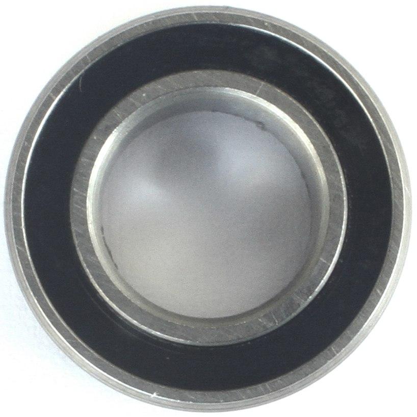 Enduro Bearings MR137 2RS - ABEC 3 - Ball Bearing - 7x13x4mm