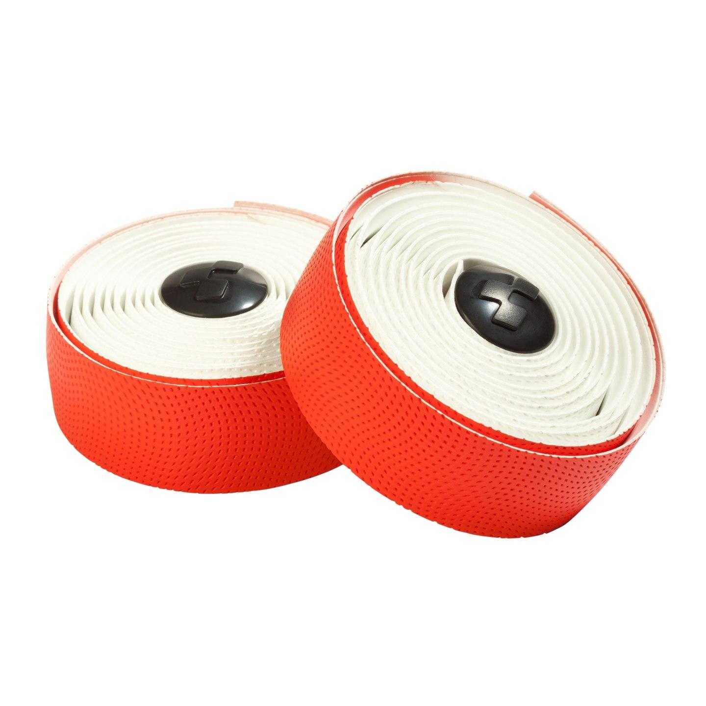 CUBE Bar Tape CUBE Edition