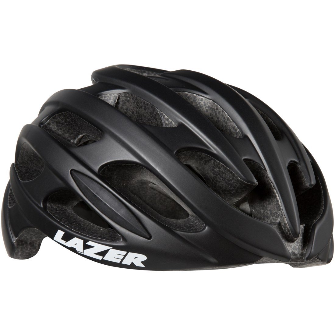 Lazer Blade+ MIPS Helm - matte black