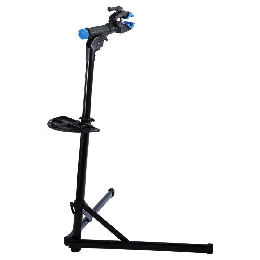 BBB Cycling ProfiMount BTL-36 Montageständer - schwarz/silber