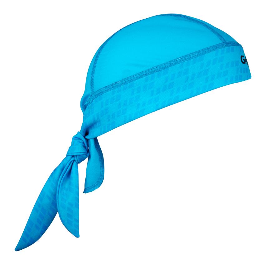GripGrab Bandana - Blue