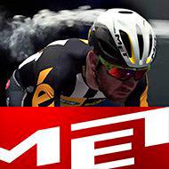 MET - Helme