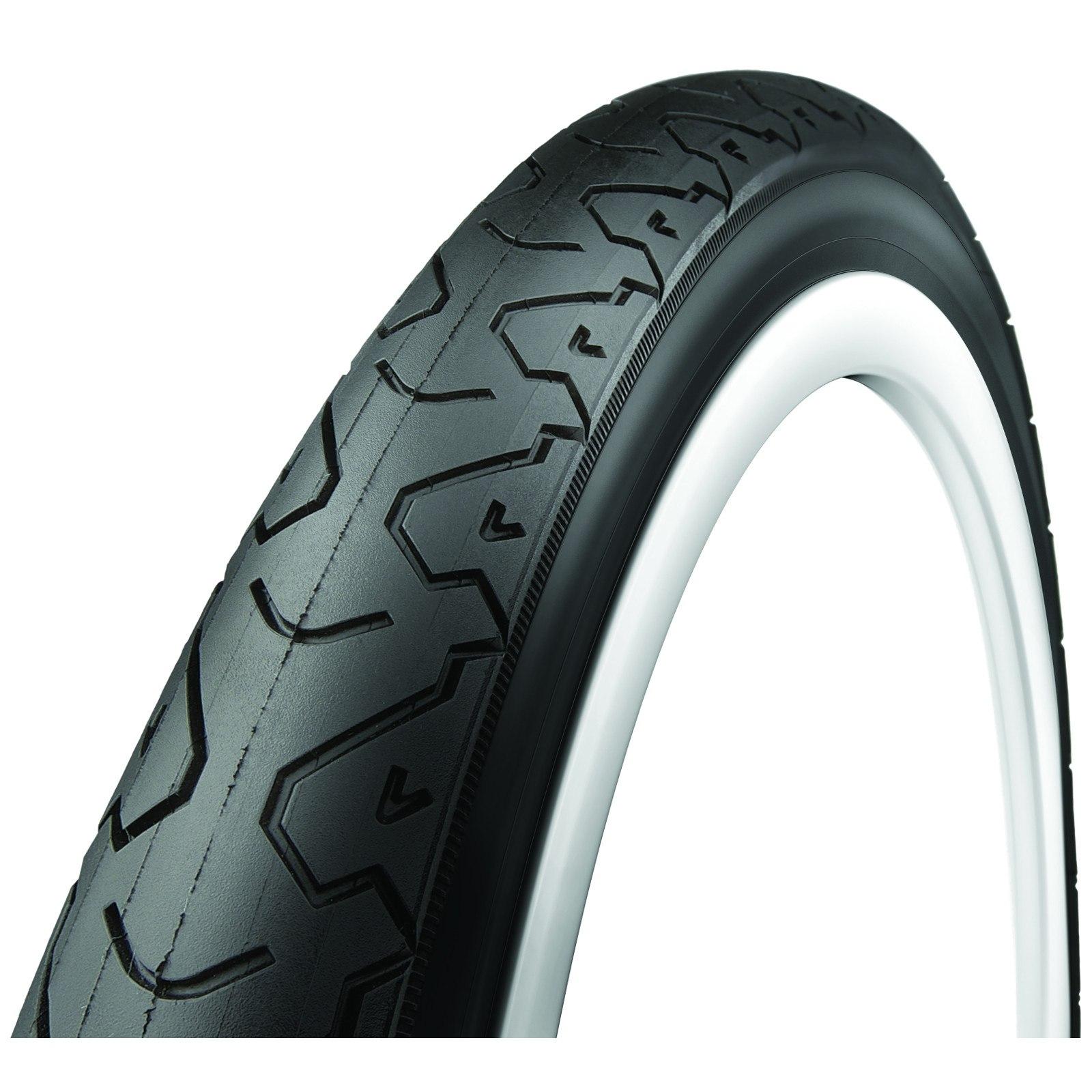 Vittoria Roadster Wire Bead Tire - 29x1.5 Inches - black - ETRTO 38-622