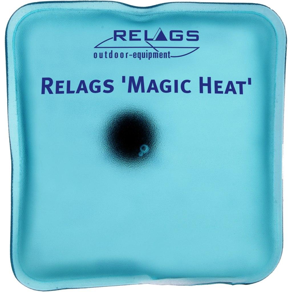 basic NATURE | Relags Magic Heat Pad