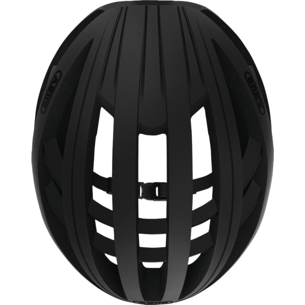 Imagen de ABUS Aventor Helmet - velvet black