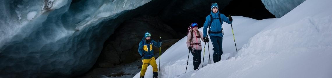 Vaude – The Spirit of Mountain Sports