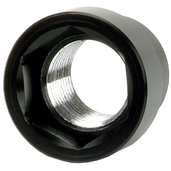 Picture of Syntace X-12 Thread Insert