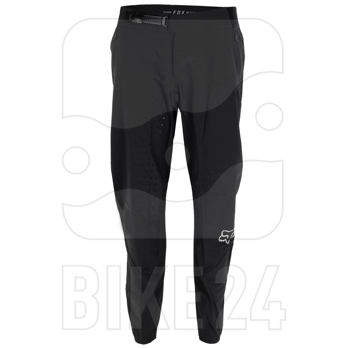 FOX Flexair MTB Pantalones - black