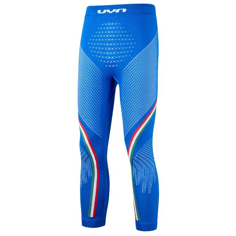 UYN Natyon Kids Junior Italy Underwear Pants Medium
