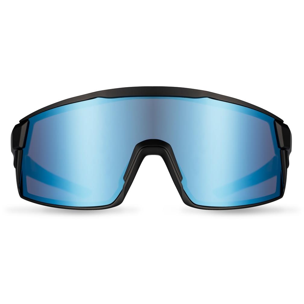 AGU Essential Verve HDII Brille - black