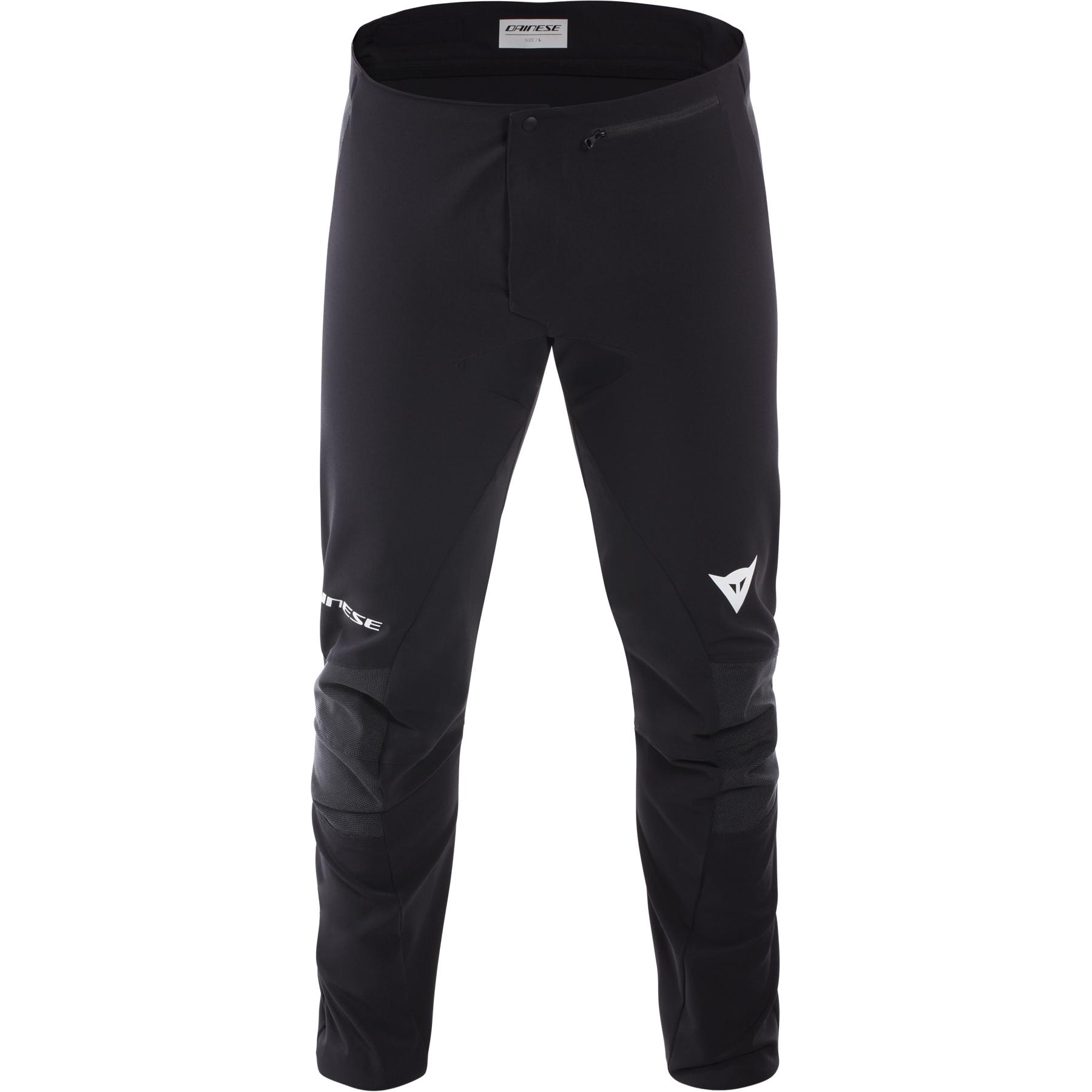 Dainese HG Pants 1 Downhill - black