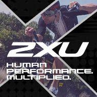 2XU Kompressionsbekleidung