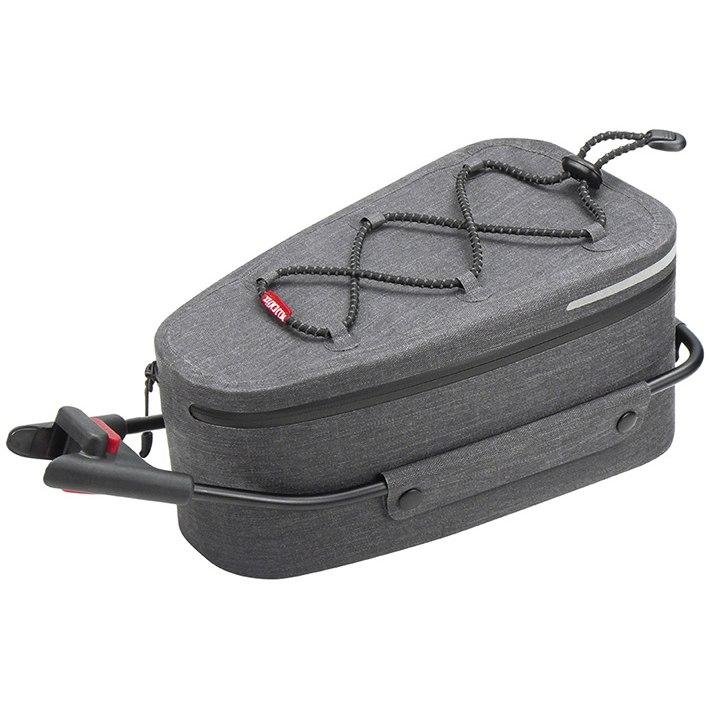 KLICKfix Contour Tasche für Sattelstütze 0217W