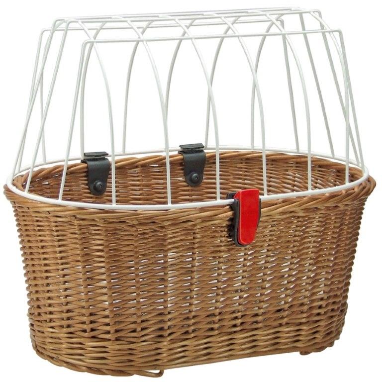 KLICKfix Doggy Basket KorbKlip 0399KK