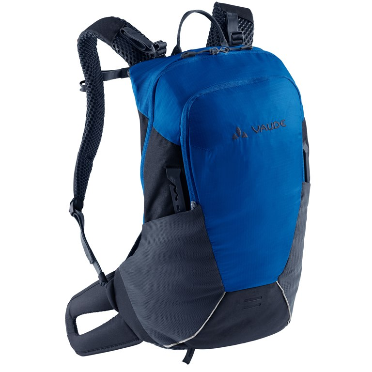 Vaude Tremalzo 10 Backpack - blue