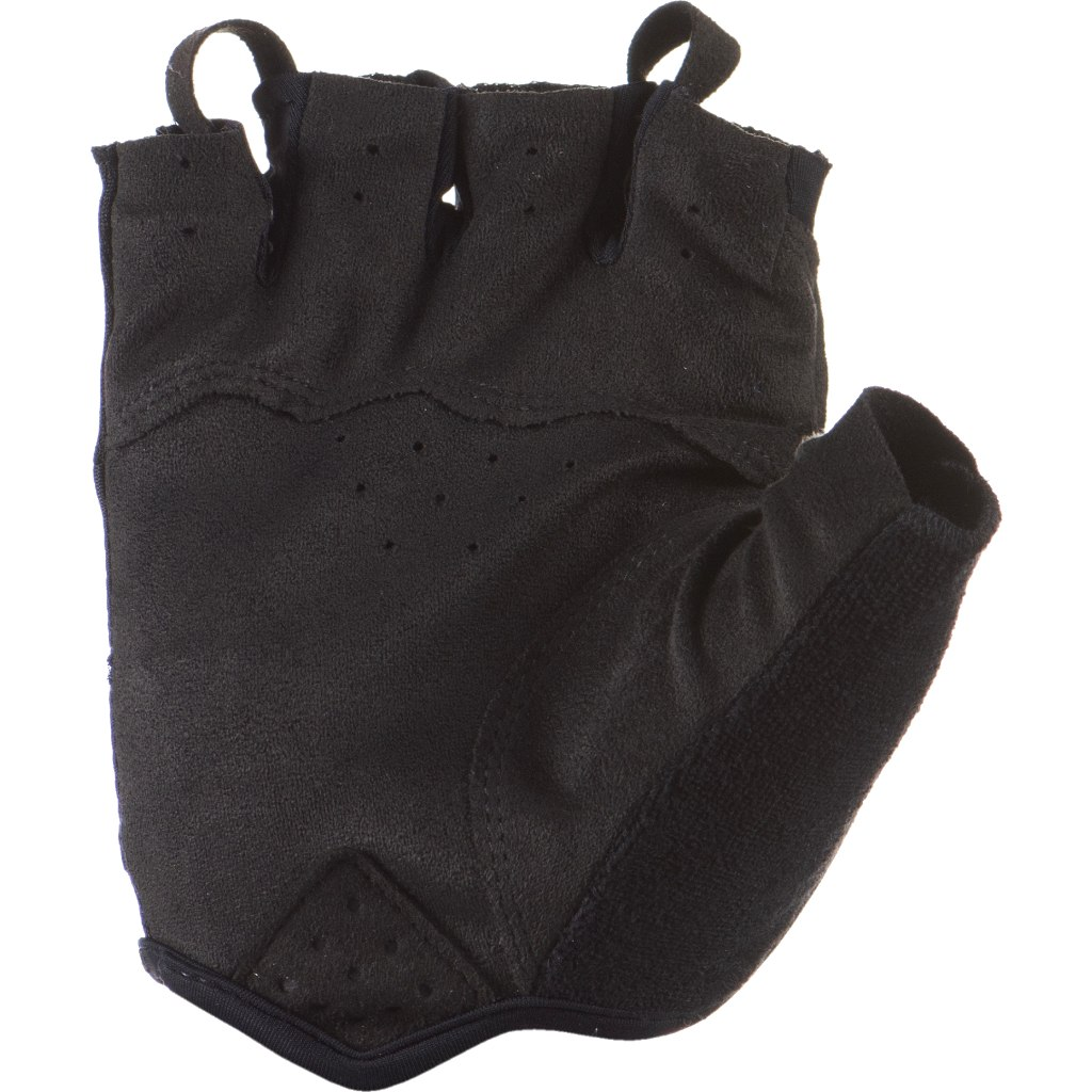 Image of Lizard Skins Aramus Glove - jet black