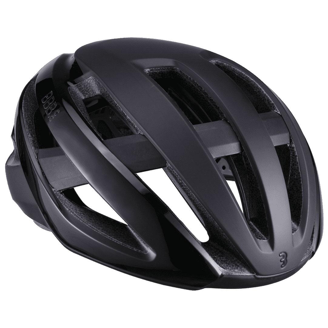 BBB Cycling Maestro MIPS BHE-10 Road Helmet - matt black