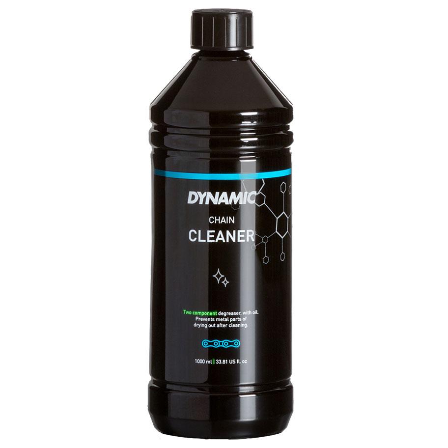 Dynamic Chain Cleaner - 1000ml