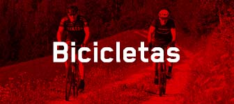 Rebajas en BIKE24. ¡Bicicletas!