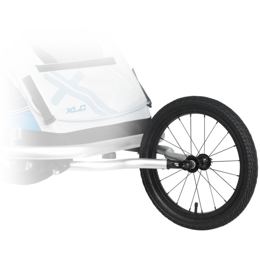 XLC BS-X41 Jogger-Kit - for Duo