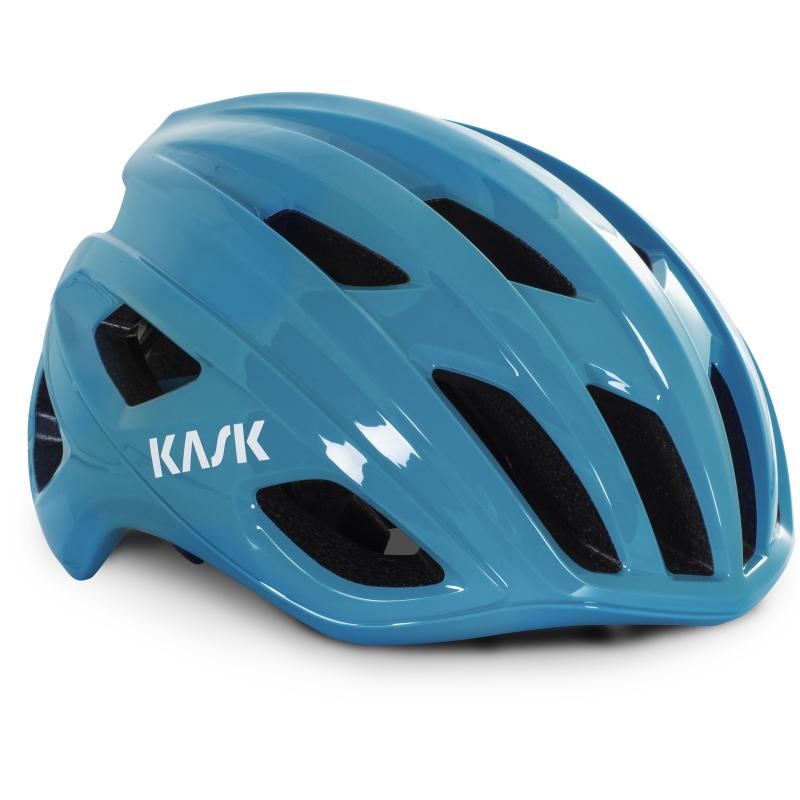 KASK Mojito³ WG11 Helm - Arctic Blue