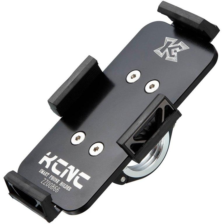 KCNC Smartphone Mount