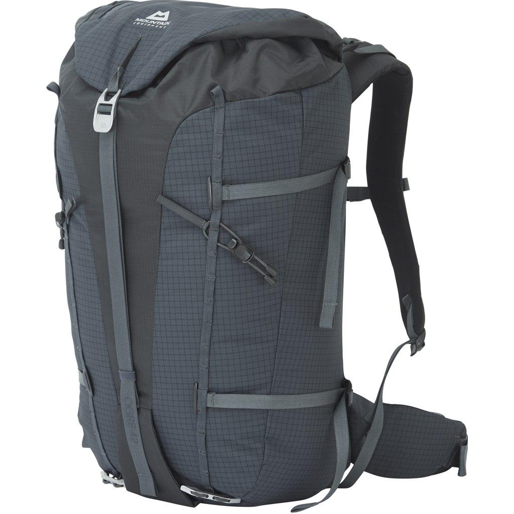 Mountain Equipment Ogre 42+ Backpack ME-003697 - Blue Graphite