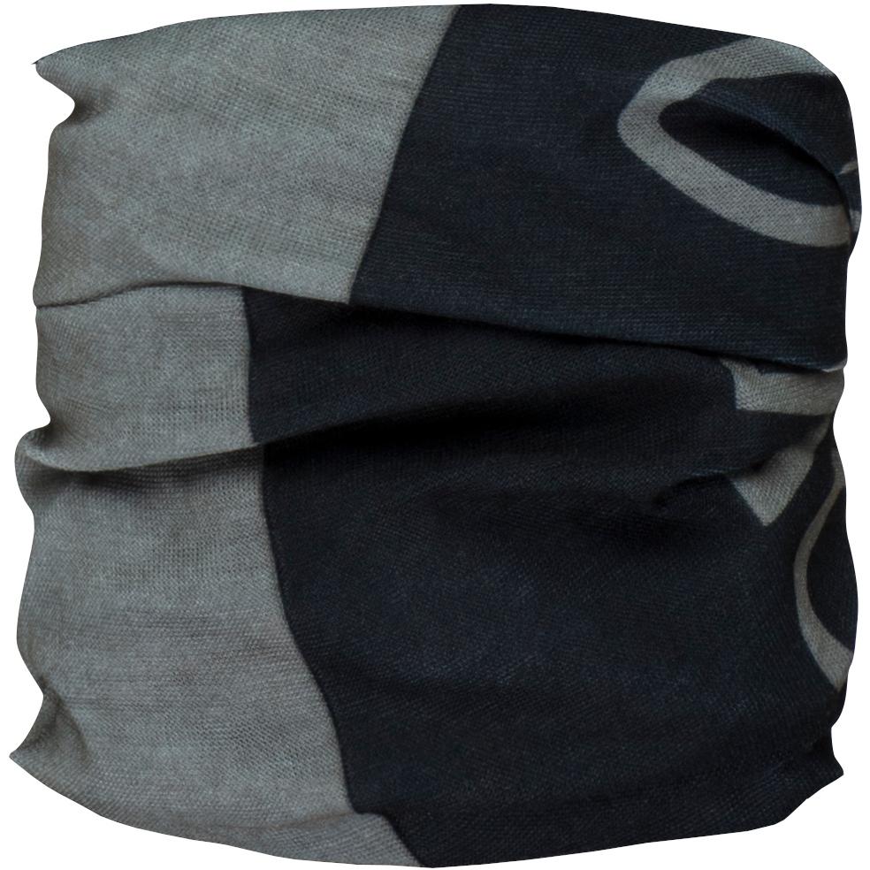Norrona /29 microfiber Neck - Castor Grey