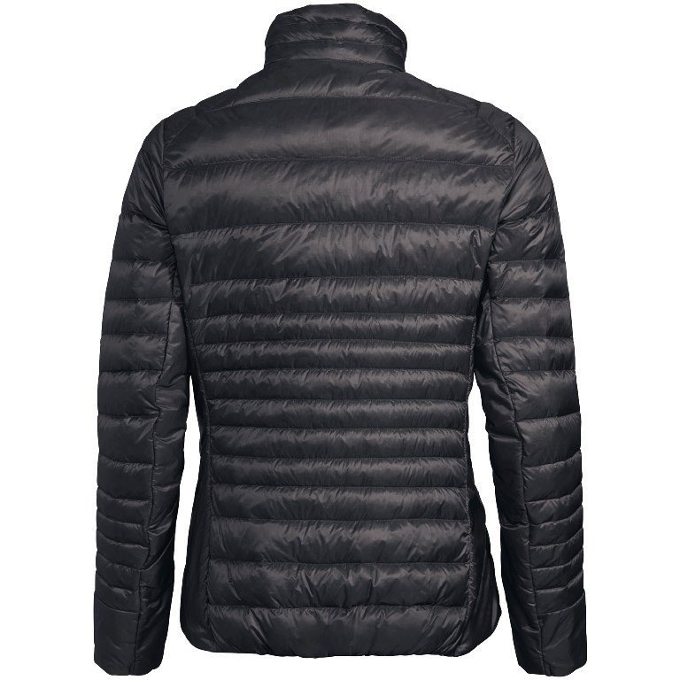 Image of Vaude Women's Kabru Light Jacket IV - black