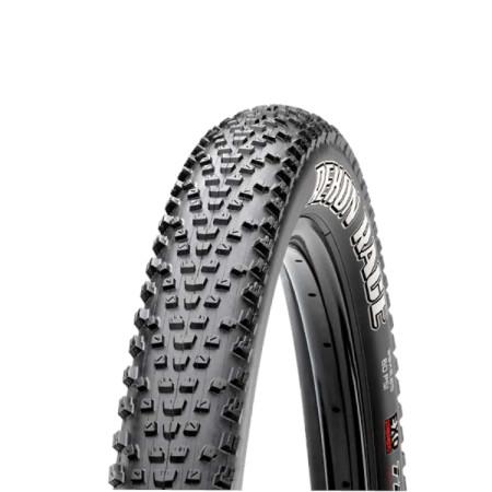 "Picture of Maxxis Rekon Race MTB Folding Tire EXO TR Dual WT - 29x2.40"""