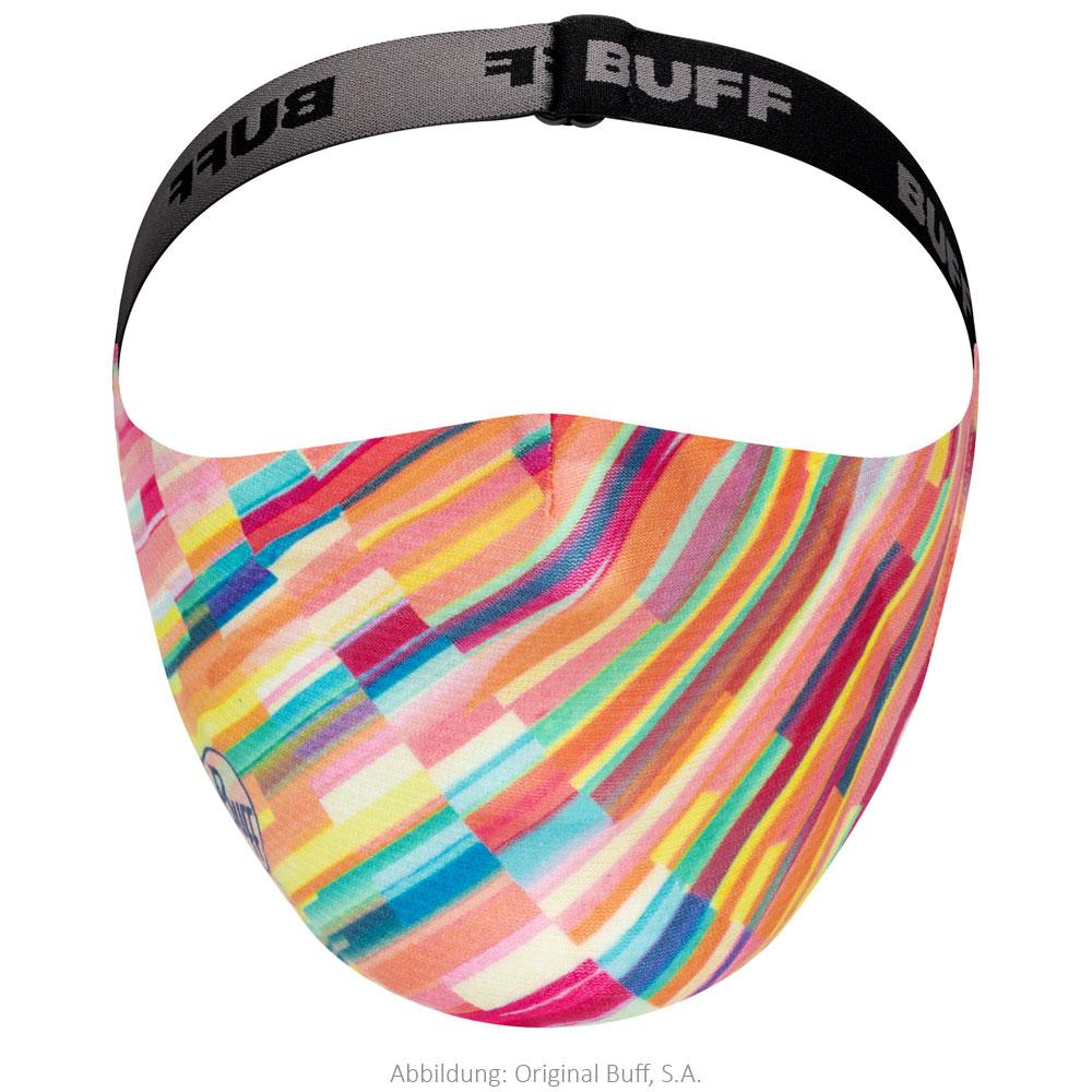 Buff® Filter Mask Protection Kids - Dizen Multi