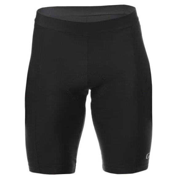 Giro Chrono Short - black