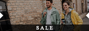 Schöffel – Modern Outdoor and Bike Wear for Men and Women for SALE!