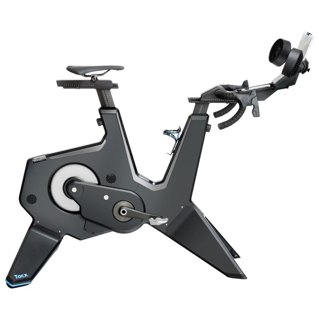 Tacx NEO Bike Smart T8000 Heimtrainer