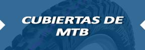 Schwalbe - Cubiertas de mtb para tu bicicleta