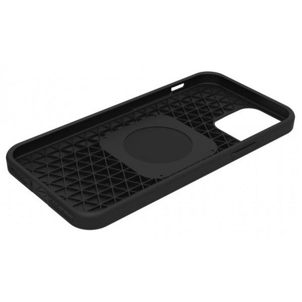 Bild von Zéfal Phone Case Halterahmen für Iphone 12