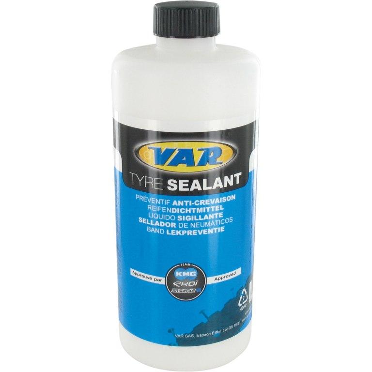 VAR Tire Sealant - 500ml - RP-46100