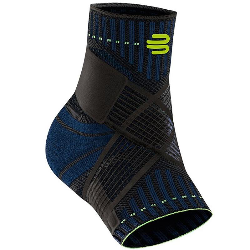 Produktbild von Bauerfeind Sports Ankle Support - Sprunggelenk-Stütze - black