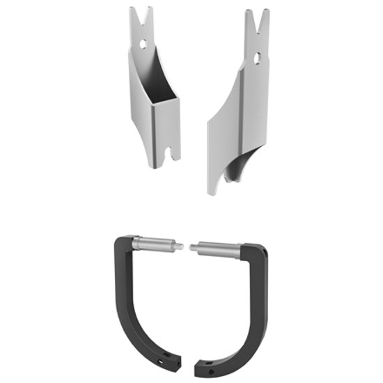 Birzman Upgrade Kit for Wheel Truing Stand