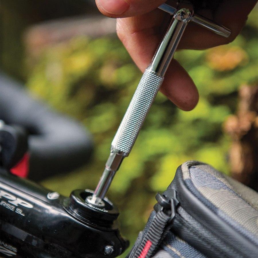 Image of Blackburn Switch Multi Tool