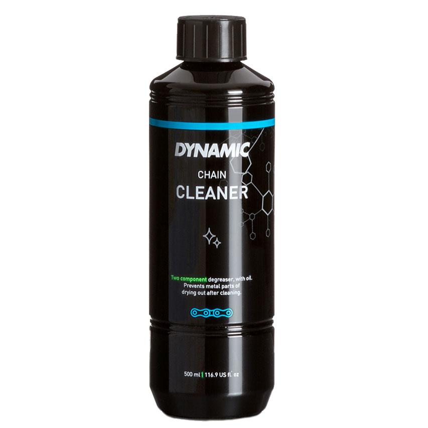 Dynamic Chain Cleaner - 500ml