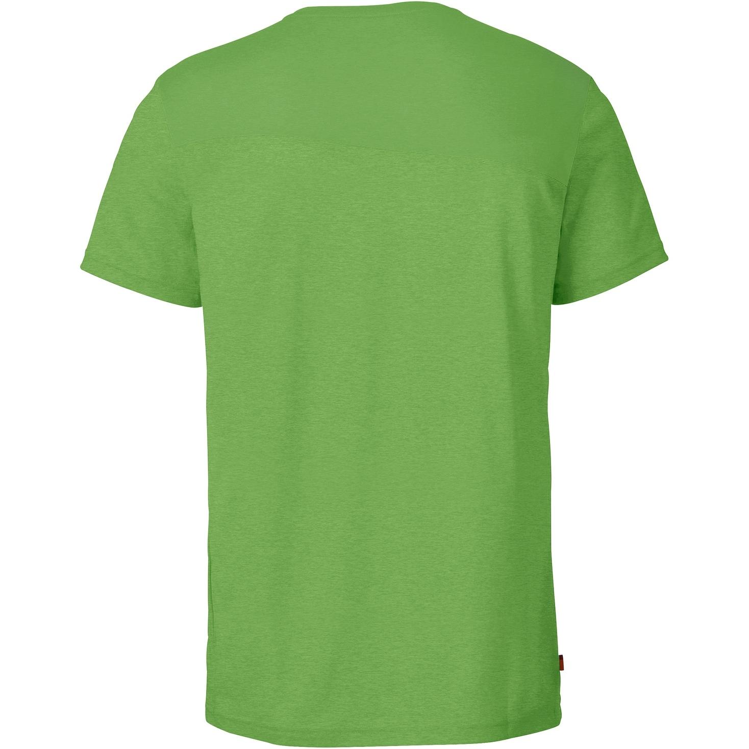 Bild von Vaude Sveit T-Shirt - apple uni