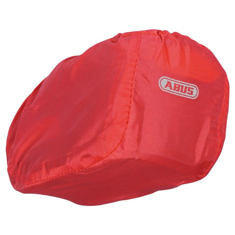 Imagen de ABUS Oryde ST 2085 Saddle Bag