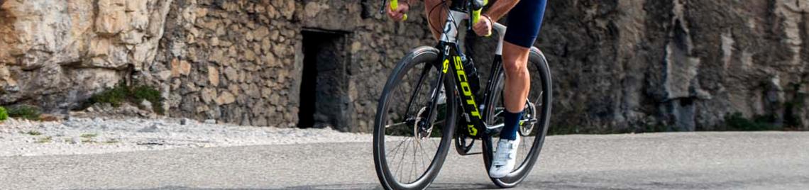 Schwalbe – Erstklassige Fahrradschläuche fürs Mountainbike