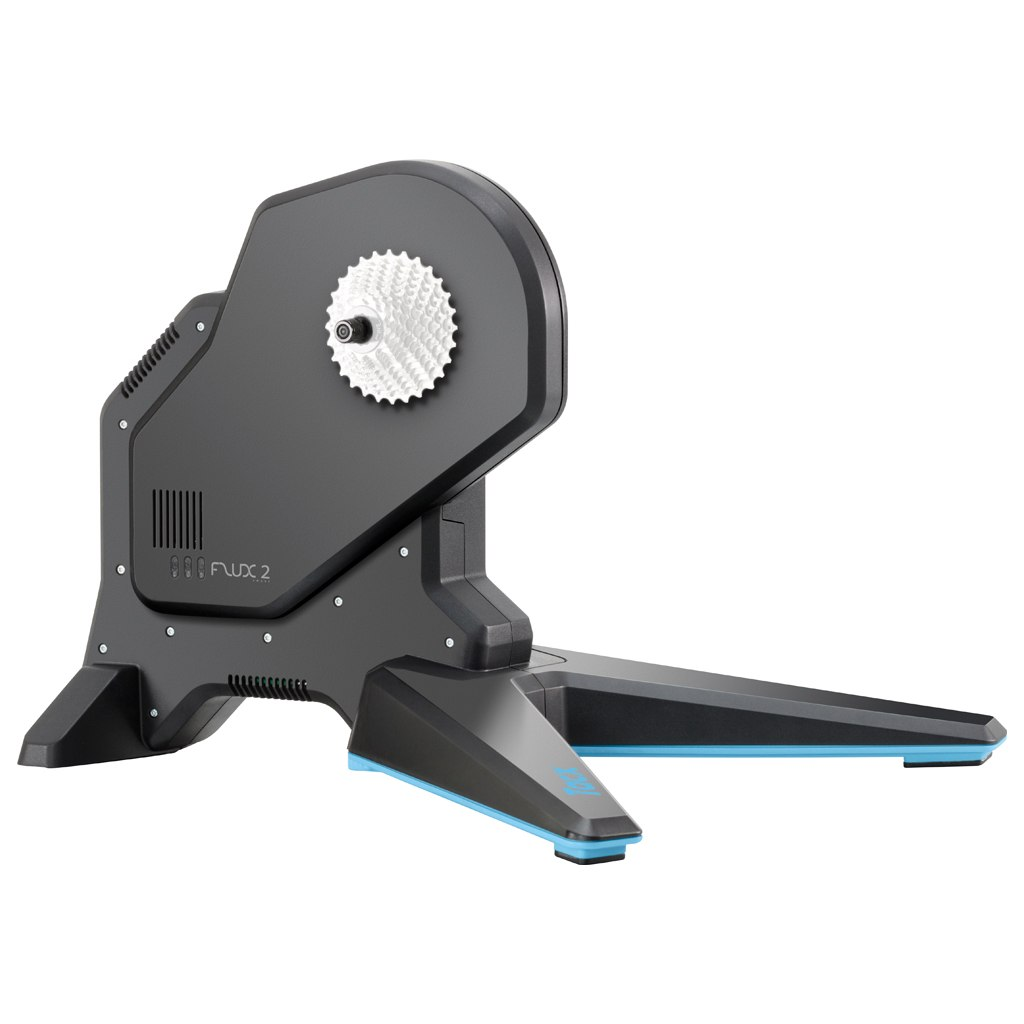 Tacx Flux 2 Smart T2980 Heimtrainer