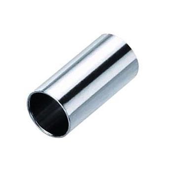 Bild von Jagwire Messing Endkappen für Schaltzugaußenhüllen - Elite Sealed Set - 5mm - 1 Stück